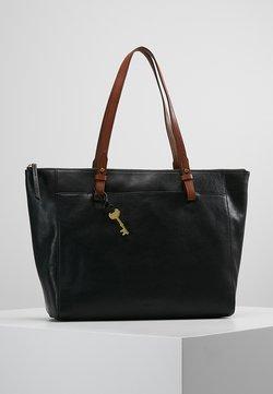 Fossil - RACHEL - Handtasche - black