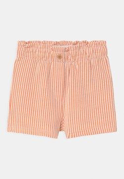 Name it - NMFFAME - Shorts - cantaloupe