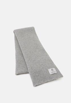 Rifo Lab - FEDERICO - Szal - grey calce