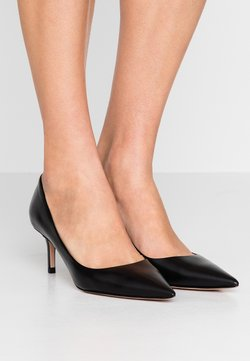HUGO - INES - Pumps - black