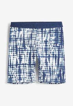 Next - Shorts - multi-coloured