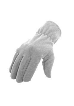 Urban Classics - Fingerhandschuh - grey