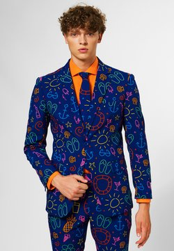 OppoSuits - SET - Anzug - miscellaneous