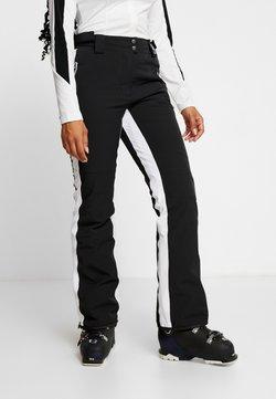 CMP - WOMAN PANT - Snow pants - nero