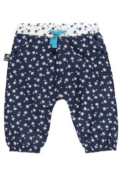 Boboli - Træningsbukser - blue