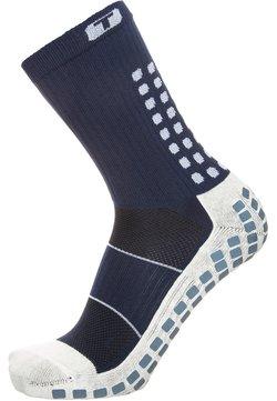 TruSox - Sportsocken - navy blue / white