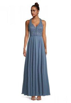 Vera Mont - Cocktailkleid/festliches Kleid - hushed blue