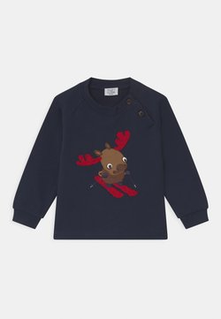 Hust & Claire - SYLVESTER  - Sweater - navy