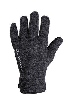 Vaude - RHONEN IV - Fingerhandschuh - schwarz (200)