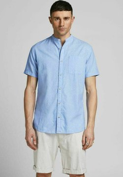 Jack & Jones PREMIUM - Camicia - faded denim