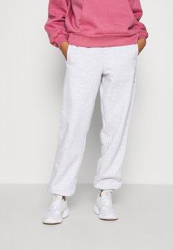 adidas Originals - PANT - Jogginghose - grey