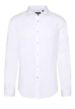 Cinque - Businesshemd - white