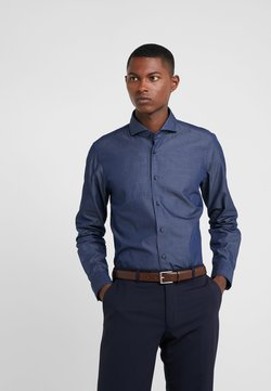 JOOP! - PAJOS SLIM FIT - Koszula biznesowa - blaugrau