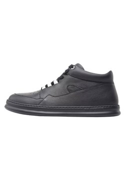 Camper - RUNNER FOUR - Sneaker low - black