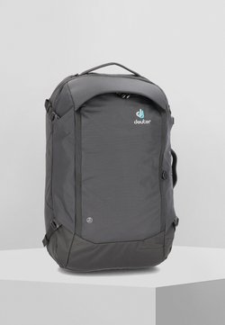Deuter - AVIANT - Tourenrucksack - grey