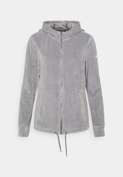 Regatta - RANIELLE - Fleecejacke - rock grey