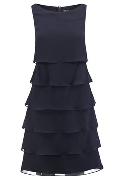 Vera Mont - COCKTAILKLEID - Cocktailkleid/festliches Kleid - dark blue