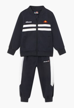 Ellesse - RIZZINI BABY SET - Trainingspak - navy