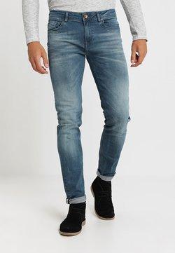 Cars Jeans - BLAST - Jeans slim fit - lionblue