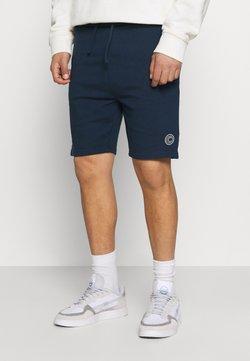 Cars Jeans - BRADY - Shorts - navy