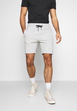 Pier One - Jogginghose - light grey