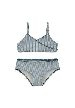 Shiwi - SET - Bas de bikini - patagonia blue