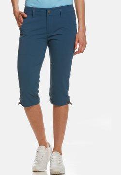 Jeff Green - SOPHIA - Outdoor-Hose - jeans blue