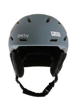 Smith Optics - MISSION - Casque - matte charcoal