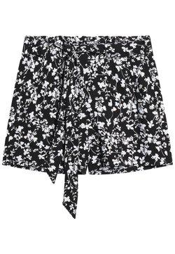 ORSAY - Shorts - weiß