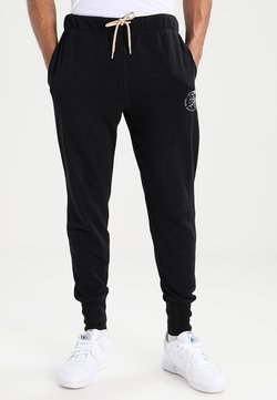 Diesel - UMLB-PETER TROUSERS - Jogginghose - 900