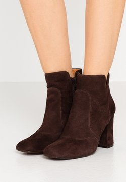 Chie Mihara - RACEL - Ankle Boot - ante testa