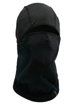 Vaude - TECHNICAL STORMCAP - Schal - black