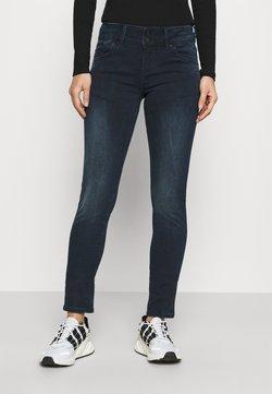 LTB - Slim fit jeans - sueta wash
