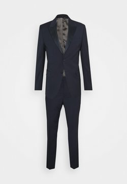 Paul Smith - TUXEDO - Anzug - navy