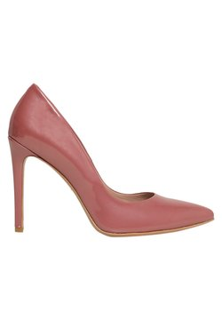 Cesare Gaspari - Zapatos altos - powder pink