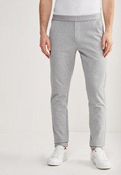 Falconeri - Jogginghose - light grey