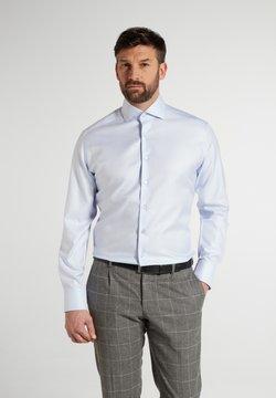 Eterna - MODERN - Businesshemd - hellblau