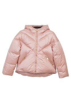 Liu Jo Jeans - Doudoune - light pink