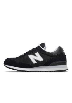 New Balance - 515 - Sneaker low - black