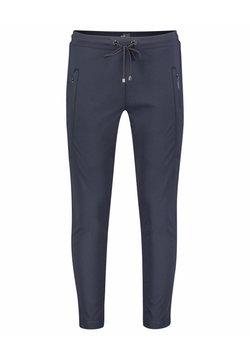 MAC Jeans - Jogginghose - marine