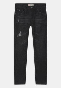 Levi's® - 510 SKINNY - Slim fit jeans - strike