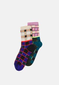 Hysteria by Happy Socks - NOOMI - Socken - multi