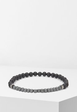 BOSS - BARDEN - Bracelet - black