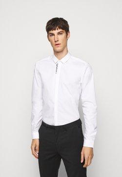 HUGO - ETRAN - Formal shirt - open white