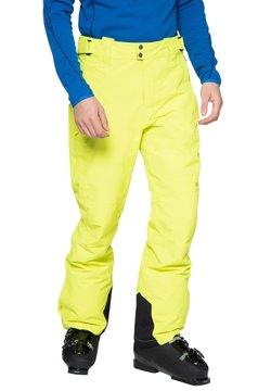 Protest - OWENY - Schneehose - green