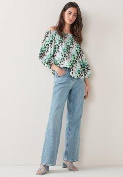 Next - Bluse - multi-coloured