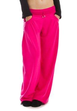 Winshape - Jogginghose - pink