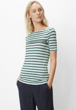 Marc O'Polo - T-shirt print - combo