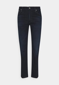 Citizens of Humanity - BOWERY - Slim fit jeans - miles