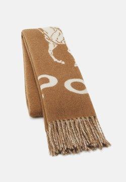 Polo Ralph Lauren - Huivi - camel/cream